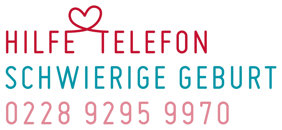 Hilfetelefon Logo Presse - Downloads